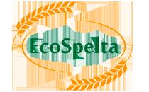 ECOSPELTA