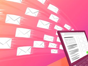 email_marketing_tienda_online