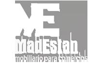 MADESTAN